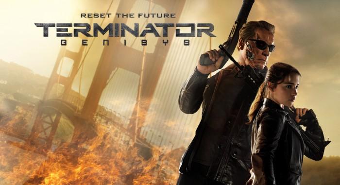 terminator_genesys