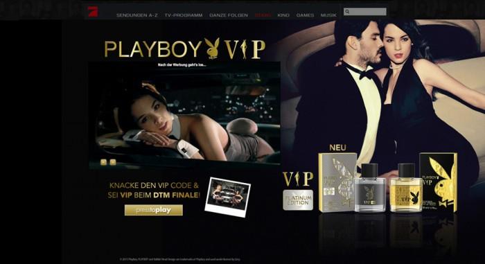 wrap_playboy_VIP