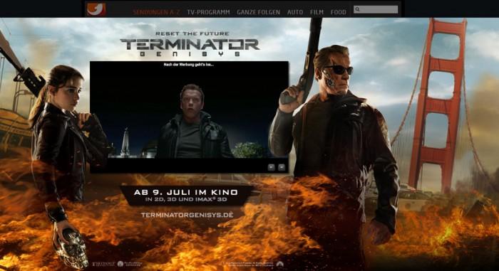 wrap_terminator_genisys