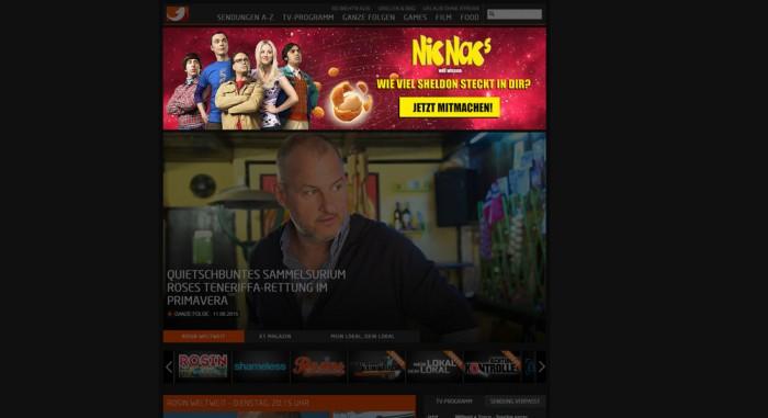billboard_nicnacs