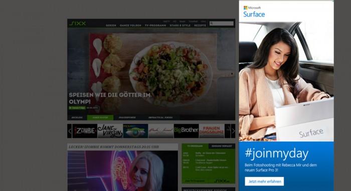sitebar_microsoft